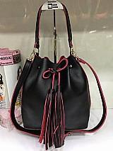 Bolsa feminina saco 2 alca moda modelo