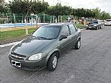 Corsa classic 2011