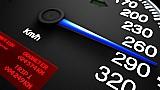 Ate 40% de ganho de performance motorizacao ate 1.6