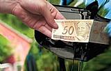 Economize ate 25% de gasolina com formulae