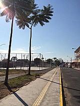 Terreno esteio - bairro santo inacio 300m�