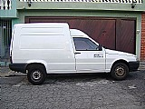 Fiat / fiorino flex