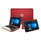 Notebook portatil