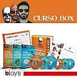 Curso box anatomia facil 1.0