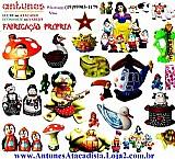 Ceramicas antunes