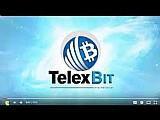 Telexbit chega com a economia certa para suas ligacoes telef�nicas.