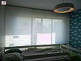 Persiana painel para quarto infantil m� (metro quadrado)