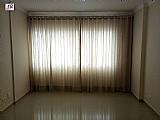 Preco de cortinas sob medida