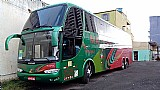 Ônibus ld  2010/10 completao