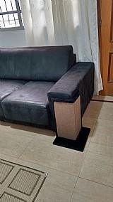 Arranhador protetor de sofa