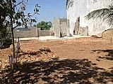 Terreno em jacarepagu� - rj