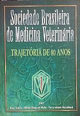 Sociedade brasileira de medicina veterinária rené dubois - milton thiago de mello