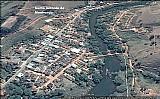 Terreno em ipanema mg,  30 hectares: r$300.000, 00.