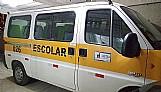 Fiat ducato - minibus - teto baixo - 2006