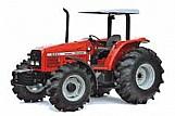 Compre tratores ou maquinas agricolas atraves da carta de credito