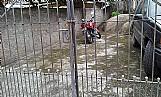 Terreno barato no bairro do limao