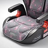 Cadeira veicular peg perego