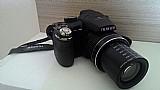 Camera digital fujifilm mod s3200