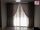 Loja de cortinas sob medida vila leopoldina