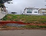 Terreno condominio new ville santana do parnaiba