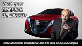 7 dicas valiosas para quem vai comprar um carro zero km