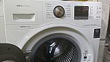 Maquina de lava roupas samsung