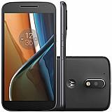 Motorola g4 dtv xt1626 16gb