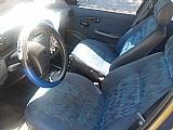 Fiat palio completo super inteiro km145.00 ,  ano 99 :ar, direcao roda liga leva som, farol de milha , trava etc..