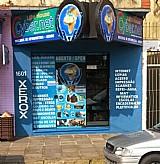 Vendo bazar internet etc. lan house f: 99918224