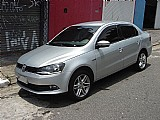 Vw voyage 1.6 mi evidence 8v flex 4p manual 2014/2015