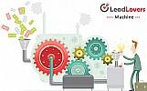 Quer aprender como multiplicar o numero de vendas de seus produtos/servicos???