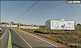 Terreno,  lote comercial na avenida goias norte,  residencial humaita,  goiania