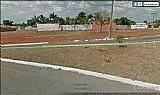 Lote, terreno,  �rea comercial ou residencial na avenida parque atheneu,  goiania. 1662 m�