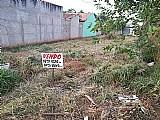 Lote quitado no residencial triunfo i,  goianira,  regiao metropolitana de goiania.
