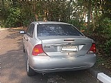 Focus sedan guia 2002 2.0 16v gasolina