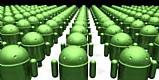 Curso desenvolvedor de aplicativos para android a distancia