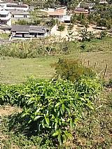 Vende-se terreno no rio de janeiro