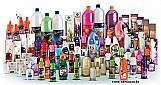 Curso fabricacao produtos de limpeza completo