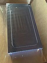 Appe iphone 7plus 256gb compre 2 ganhe 1 gratis