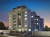 Apartamento  3 quartos  com otima localizacao