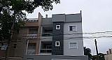 Cobertura sem condominio 3 dormitorios 170 m� em santo andre - vila alzira.