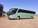 Marcopolo 1200 g7 k 310 2011  oferta
