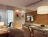 Apartamento 2 quartos em manaus - mega ofertas imperdivel