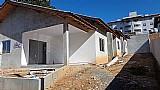 Casa germinada nova a estrear