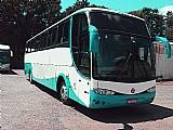 Marcopolo paradiso g6 1200 ano 2006