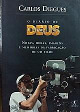 O diário de deus é brasileiros carlos diegues