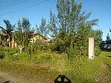 �timo terreno litoral norte ( xangri-l�)