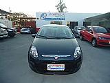 Fiat/ punto attractive 1.4