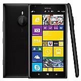 Original smartphone nokia lumia 1520 32gb 4g novo - importado