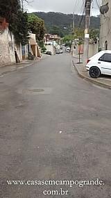 Guaratiba - terreno com 140m2 proximo � estrada do magarca - bem localizado - financia